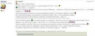 29_gc-spanat-castello-di-sotto-strassoldo_16-04-2014