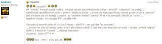 44_gc-spanat-santa-fosca-sul-colle-borgnano_01-10-2014