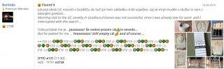 150_loggia-dei-mercanti-gradisca_16-04-2019_ftf121-ok