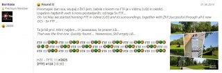 153_st-piazza-i-maggio-udine_01-05-2019_ftf124-ok