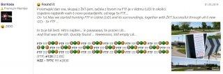 157_st-stadio-friuli-udine_01-05-2019_ftf128-ok